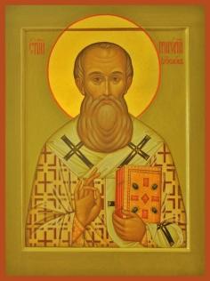 gregory theologian copy 2