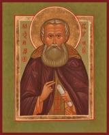 alexander-svir-iiiii