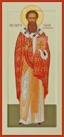 gregory-palamas-nice