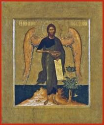 john-the-baptist-full-standing-forerunner