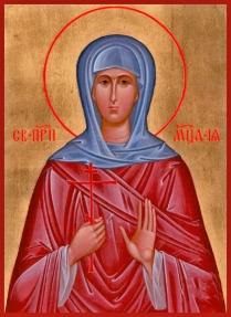 martyr-ia-of-persia