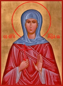 martyr-ia-of-persia