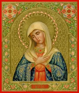 mother-of-god-tenderness-gold-tt