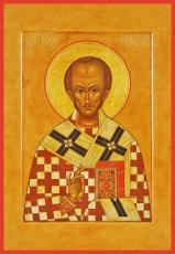 st-john-chrysostom-russian