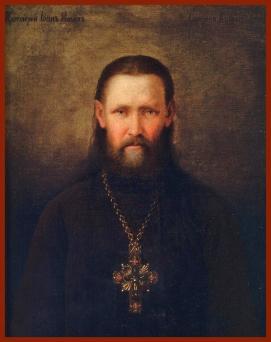 st-john-kronstadt-vvv