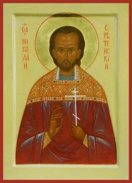 st-nicholas-tolgsky-new-martyr