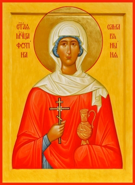st-photini-the-samaritan-woman