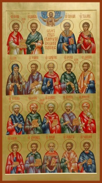 synaxis-of-holy-unmercenaries