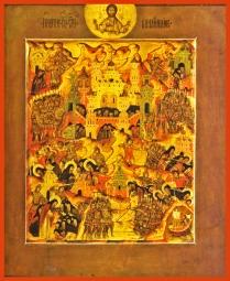 the-holy-fathers-slain-at-sinai-and-raithu