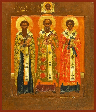 three-holy-heirarchs