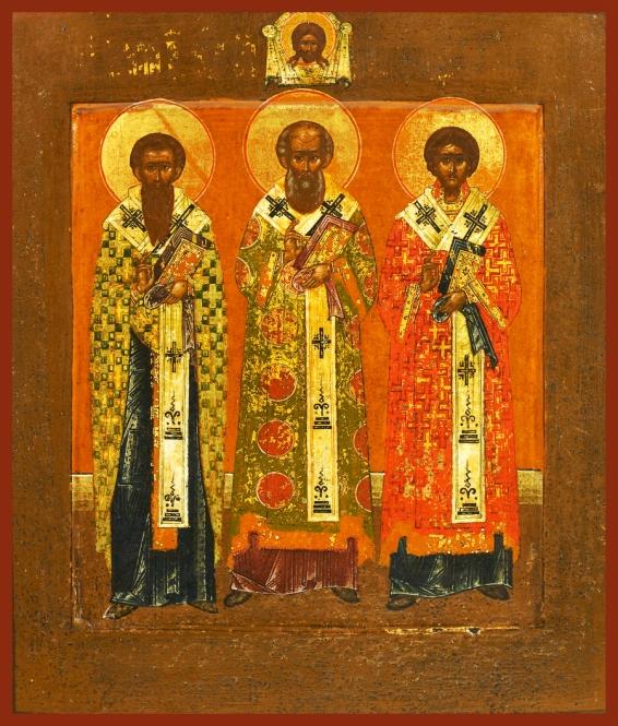 three-holy-heirarchs