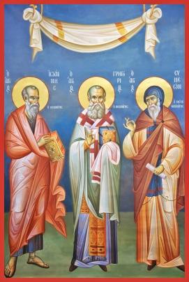 three-theologians