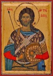 great-martyr-artemy-of-antioch