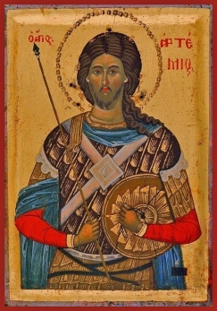great-martyr-artemy-of-antioch