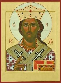 high-priest-gg