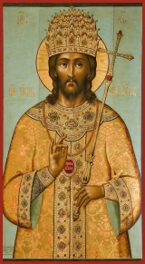 high-priest-king-hh