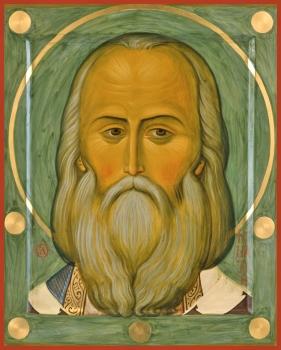 ignatius-brianchaniov