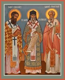 pillars-of-orthodoxy-copy-copy