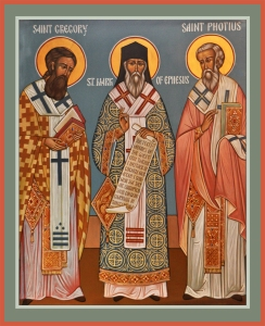 pillars-of-orthodoxy-copy-copy
