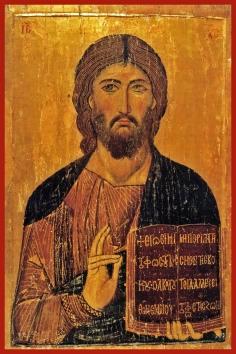 savior-georgian-h