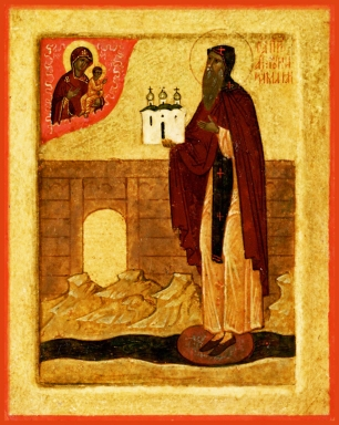 st-anthony-the-roman-early-russian