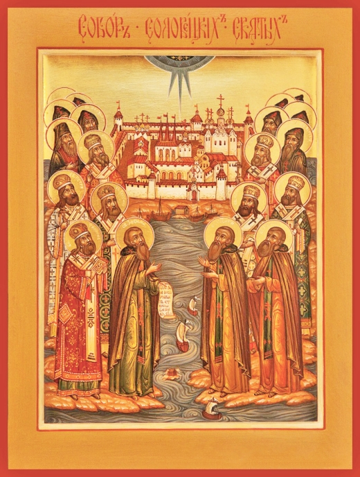 synaxis-of-solovki-saints
