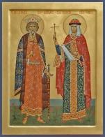 vladimir-and-olga-y