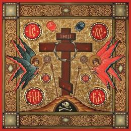 adoration-of-the-holy-cross-iif