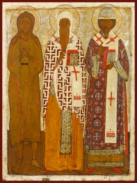 alexy-isaiah-of-rostov-phillip-met-of-moscow