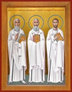 ambrose-milan-aathnasius-great-gregory