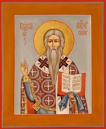 blaise-bishop-of-sebaste-iii