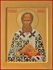 gregory-theologian-iii
