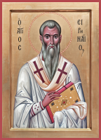 irenaeus-of-lyons-ii-copy