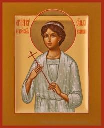 olga-romanova-royal-martyr