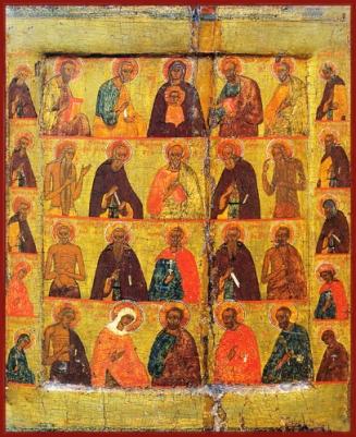 selected-saints-gg