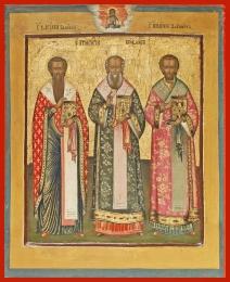 three-hierarchs-holy