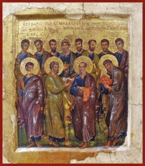 twelve-apostles-ffd
