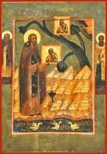 abramius-of-galich