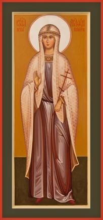 agatha-virgin-martyr