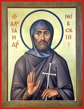 alexander-nevsky-zenon