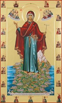 athos-theotokos16