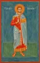 boniface-of-rome-iifs