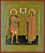 demetrius-great-martyr-demetrius-of-moscow