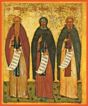 euthymius-the-great-anthony-great-sava-the-sanctified