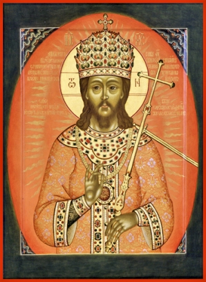great-high-priest-f