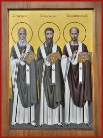 holy-hierarchs-zenon