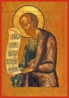 prophet-elisha