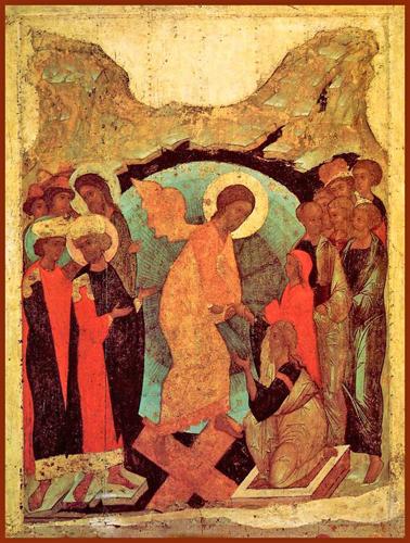 roublov-resurrection