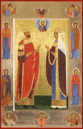 royal-martyrs