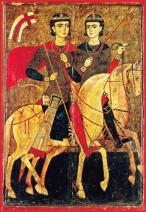 sergius-and-bacchus-ii